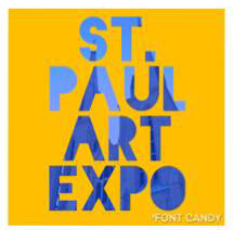 St_Paul_Art_Expo 2014