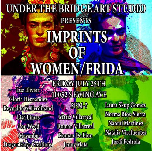under_bridge_show 2014
